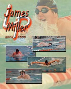 JamesCollage0809-4