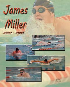 JamesCollage0809