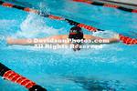NCAA SWIMMING:  JAN 18 Gardner-Webb at Davidson