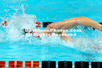 NCAA SWIMMING:  JAN 18 Gardner-Webb at Davidson