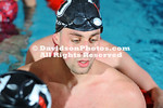 NCAA SWIMMING:  JAN 31 Davidson at Gardner-Webb