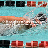 NCAA SWIMMING:  JAN 27 Davidson Quad Meet