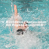 NCAA SWIMMING:  JAN 28 Davidson Quad Meet