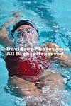 DAVIDSON, NC - Davidson wins both sides of men's and women's swim meet versus Gardner-Webb.