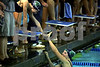 11 21 08 CHS Swimming @ Cobb Aquatic Center 360