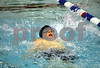 11 21 08 CHS Swimming @ Cobb Aquatic Center 371