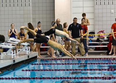 SwimTeam2011_12-1259