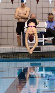 SwimTeam2011_12-1300