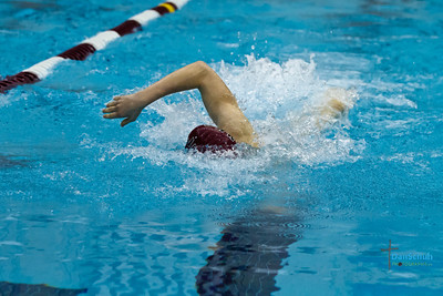 SwimTeam2011_12-1269