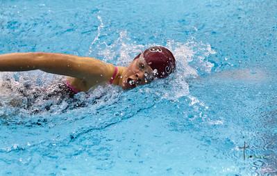 SwimTeam2011_12-1245