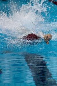 SwimTeam2011_12-1289