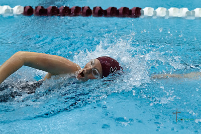 SwimTeam2011_12-1251