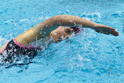 SwimTeam2011_12-1249