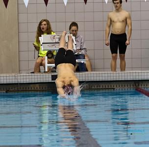 SwimTeam2011_12-1282