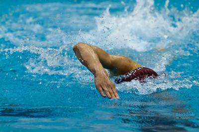 SwimTeam2011_12-1295