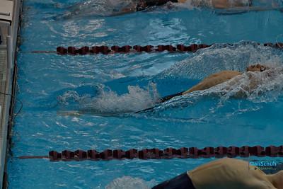 SwimTeam2011_12-0398