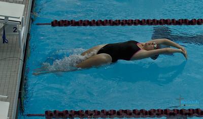 SwimTeam2011_12-0374