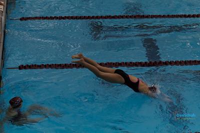 SwimTeam2011_12-0389
