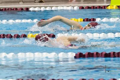 SwimTeam2011_12-0712