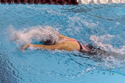 SwimTeam2011_12-9910