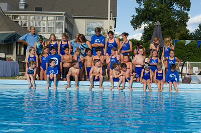 2012-06-26 Swimming PCC Swim Team Picture