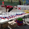 canmoreswim2014-4372-20140720