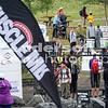 canmoreswim2014-00526-20140719