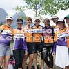 canmoreswim2014-04943-20140719