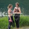 canmoreswim2014-04926-20140719
