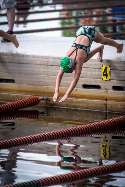 2015 Hub Lakes Championship. Denville, N.J.