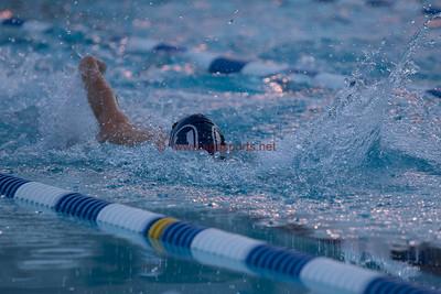 Tift County Swimming : Tri-Meet with Jeff Davis & Lee County   All Photos: Shine Rankin Jr/SGSN