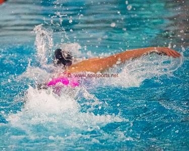 Region 1-AAAAAA Swimming Championships  All Photos Shine Rankin Jr./SGSN