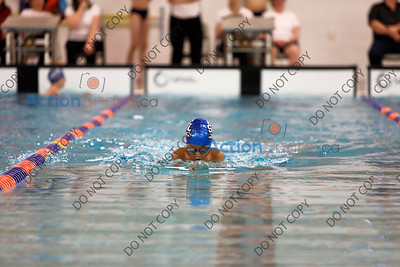 2017 Mount Pearl Sink or Swim Invitational
