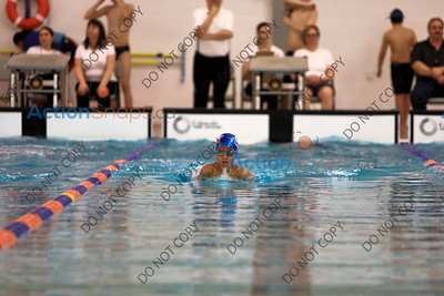 2017 Mount Pearl Sink or Swim Invitational