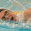 Open Dutch Championships