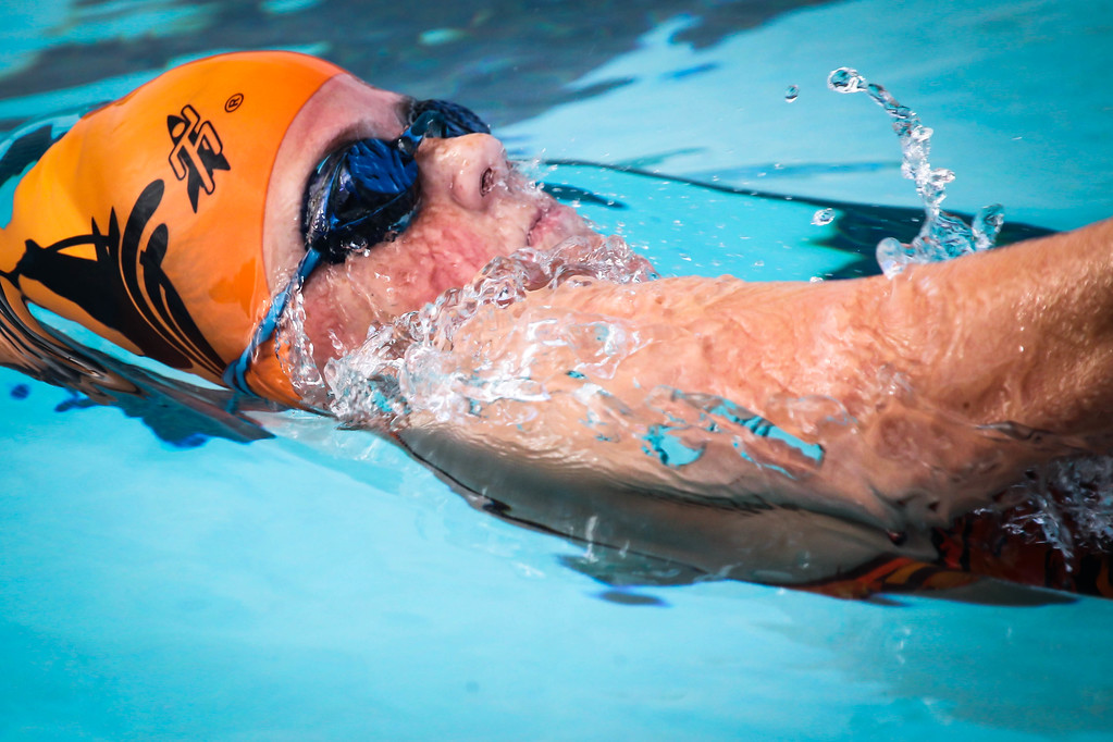 IMAGE: https://photos.smugmug.com/Sports/Swimming/2017-Seals-Action-Shots/Emma-Dinwiddie/i-LRPV2BC/0/f17537d0/XL/A73X0642-XL.jpg