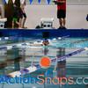 Summer Classic 2017 Swim Meet<br /> Sunday Morning Session