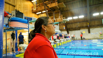 Summer Classic 2017 Swim Meet Saturday Morning Session