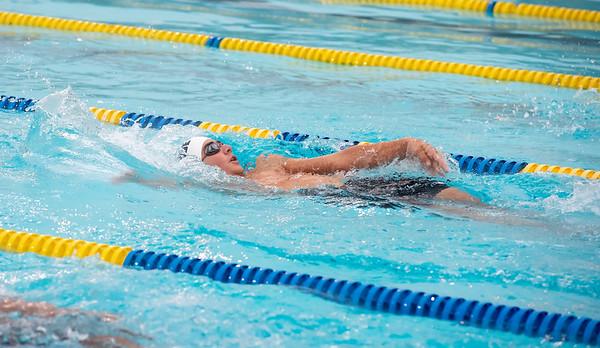October 13th and 14th Swim Meet hosted by Fontana Aquatics Club in Fontana, CA.  Hillside Aquatics Team photos.
