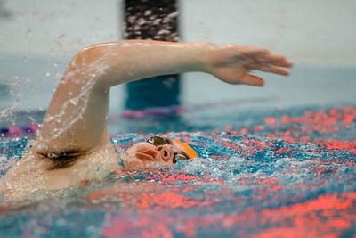 2018 Summer Classic Swim Meet Ben Holden MPM