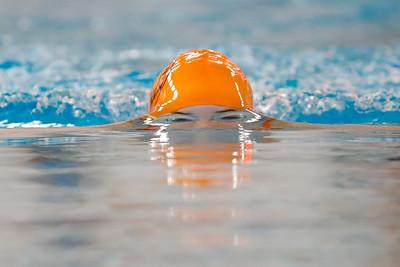 2018 Summer Classic Swim Meet Maria Pretty MPM
