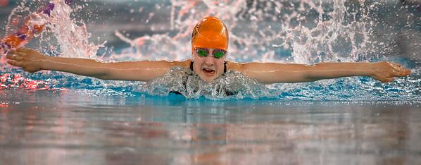 2018 Summer Classic Swim Meet Laura Pretty MPM