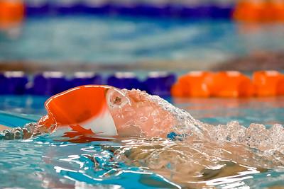 2018 Summer Classic Swim Meet Noah Rowsell DLD