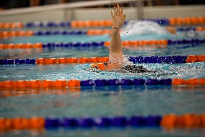 2018 Summer Classic Swim Meet Aliyah Quinton MPM