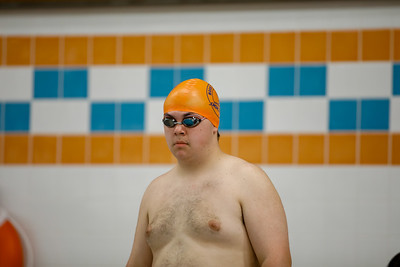 2018 Summer Classic Swim Meet Ben Holden MPM