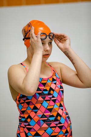2018 Summer Classic Swim Meet Maya Hagen MPM