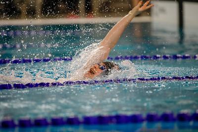 2018 Summer Classic Swim Meet Dylan Morawski GL