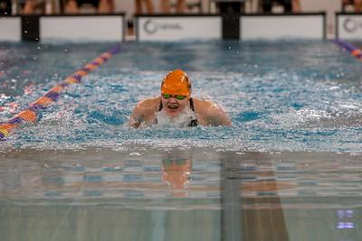 2018 Summer Classic Swim Meet Emily Walsh MPM