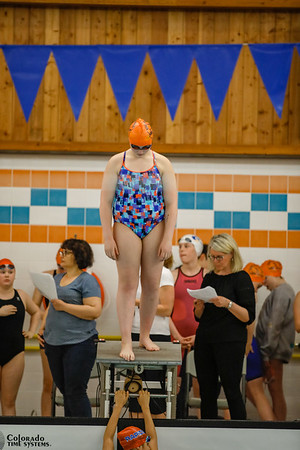 2018 Summer Classic Swim Meet Hannah Churchill MPM