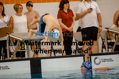 2018 Summer Classic Swim Meet James Traverse CBS